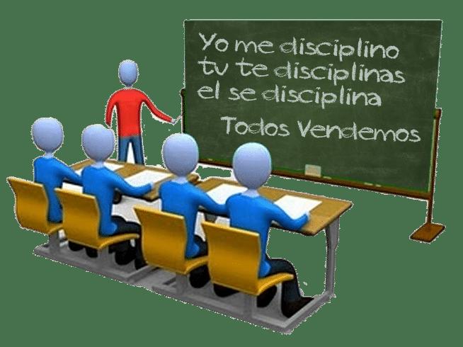 ¿ Puede La Disciplina Superar A La Inteligencia?